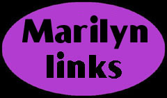 Marilyn Monroe Links